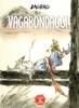 Zao Dao - Vagabondaggi artwork