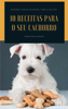 Jonathan Guedes - 10 Receitas para o seu cachorro  arte