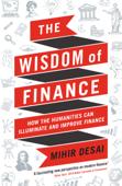 The Wisdom of Finance