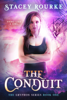 Stacey Rourke - The Conduit  artwork