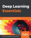 Deep Learning Essentials