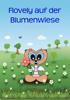 Flovely auf der Blumenwiese - Siegfried Freudenfels