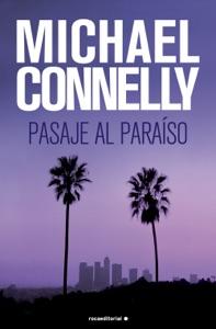 Pasaje al paraíso Book Cover