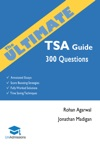 The Ultimate TSA Guide