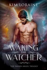 Waking the Watcher book