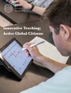 New Hampton School Innovative Teaching Active Global Citizens