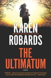 The Ultimatum PDF Download