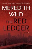 The Red Ledger: 4 ebook Download