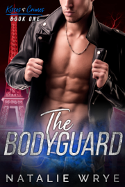 The Bodyguard - Natalie Wrye book summary
