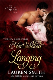 Her Wicked Longing PDF Download