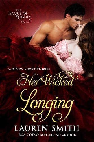 Lauren Smith - Her Wicked Longing