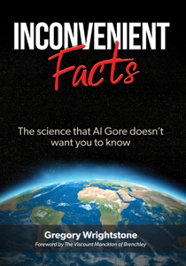 INCONVENIENT FACTS Summary