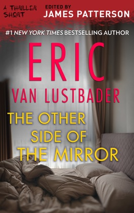 The Other Side of the Mirror image
