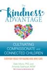 The Kindness Advantage