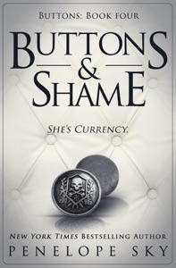 Buttons and Shame