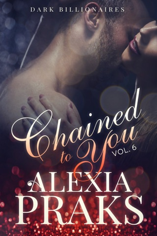 Chained to You, Vol. 6 PDF Download
