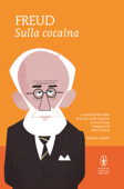 Sulla cocaina Book Cover