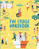 Lonely Planet - The Cruise Handbook artwork