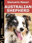 Australian Shepherd - 31. Book Cover
