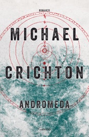 Andromeda PDF Download