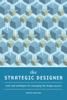 David Holston - The Strategic Designer artwork