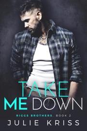 Take Me Down PDF Download