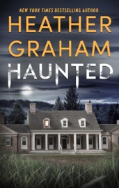 Haunted PDF Download