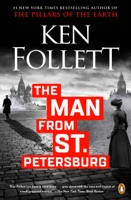 The Man from St. Petersburg ebook Download