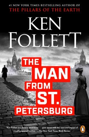 Winter Of The World Ken Follett Ebook