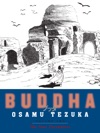 Buddha Volume 2 The Four Encounters