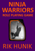Ninja Warriors Role PLaying Game