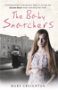 Mary Creighton - The Baby Snatchers artwork