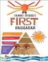 Sammy Spiders First Haggadah