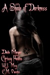 A Shade Of Darkness Paranormal Romance