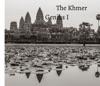 The Khmer Genius I  The Splendor -The Soul Of Orient - ProLine Pearl Photo Paper - 25x20 Cm
