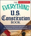 The Everything US Constitution Book