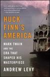 Huck Finns America