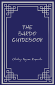Bardo Guidebook