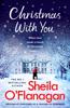 Christmas With You - Sheila O'Flanagan