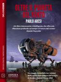 Oltre il pianeta del vento Book Cover