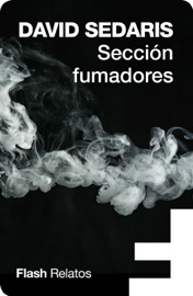 Sección fumadores (Flash Relatos) PDF Download