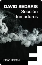 Sección fumadores (Flash Relatos) PDF Download