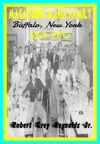 Magaddino Mafia Family Buffalo New York 1963-1970