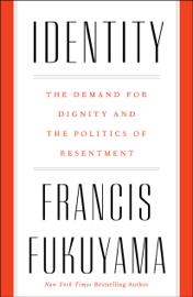 Identity book