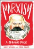 Marxism: A Graphic Guide