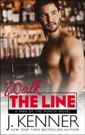 Walk The Line PDF Download