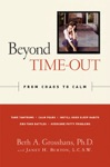 Beyond Time-Out