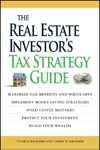 The Real Estate Investors Tax Strategy Guide