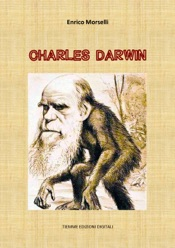 Download and Read Online Charles Darwin