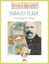 Charles Clark Level 3